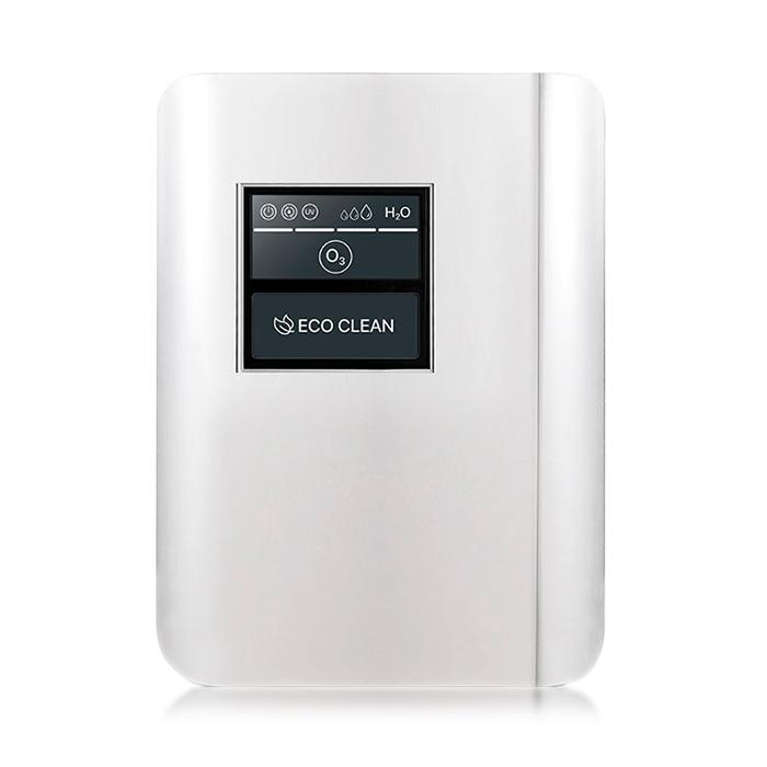 generatore-ozono-ecoclean-meglioinsalute