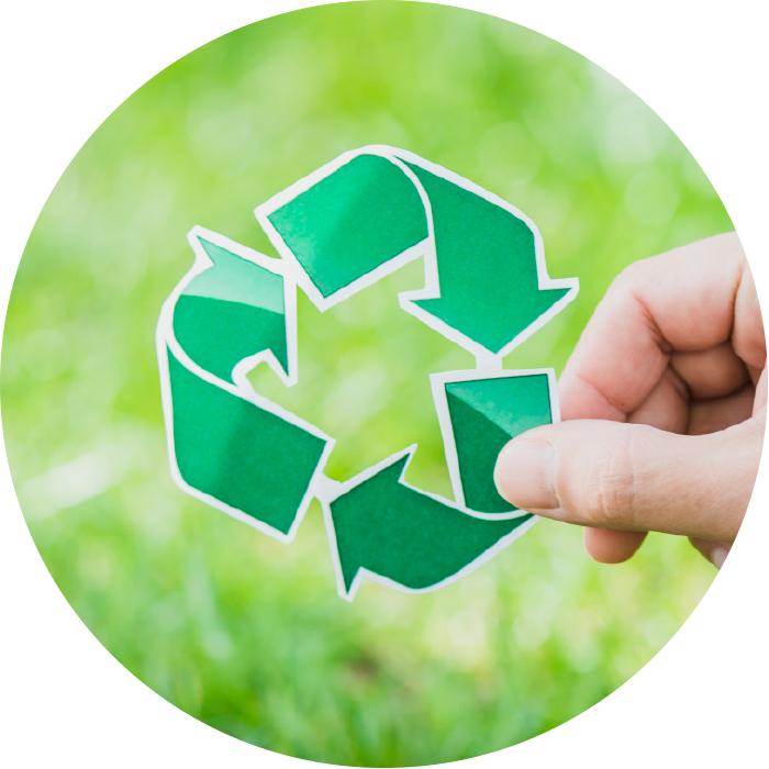 generatore-ozono-lavatrice-ecoclean-naturale-icone-meglioinsalute