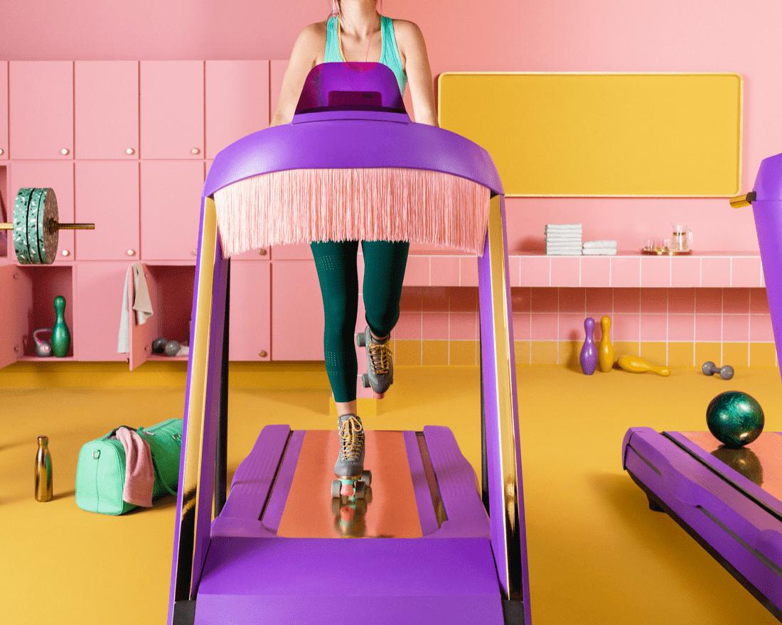 info-page-treadmill