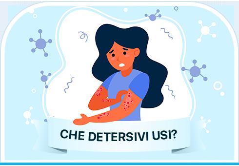 ozono-dermatiti-allergie-ant-meglioinsalute-def