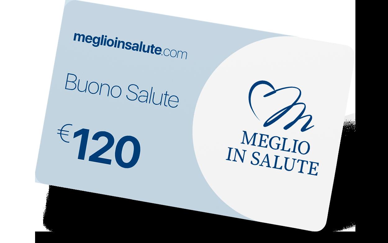 BuonoSalute-120-mis