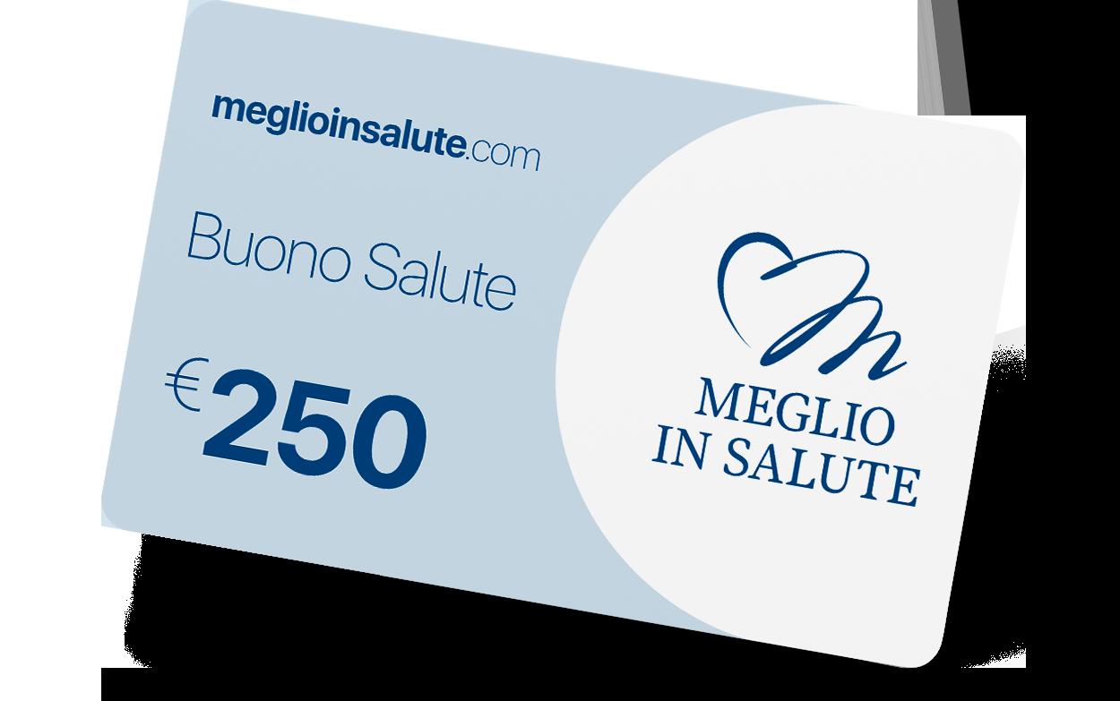BuonoSalute-250-mis