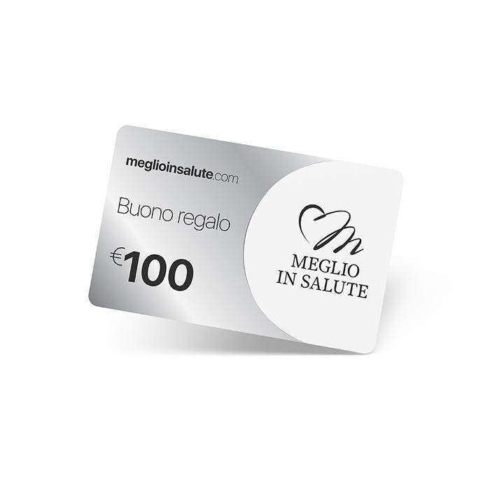 buono-regalo-card-100-mis