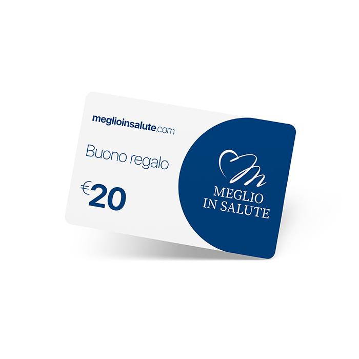 buono-regalo-card-20-mis
