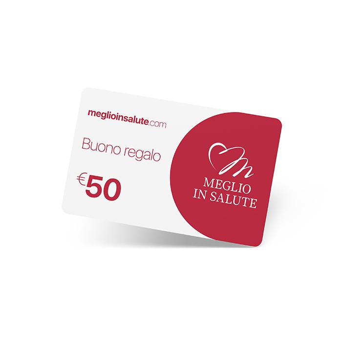 buono-regalo-card-50-mis