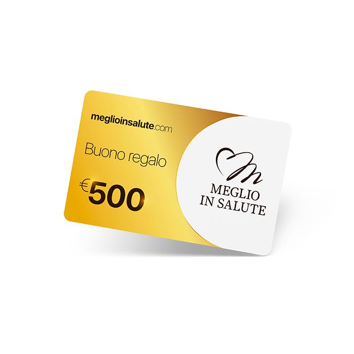 buono-regalo-card-500-mis