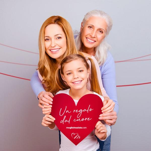 buono-regalo-cuore-meglio-in-salute-ant