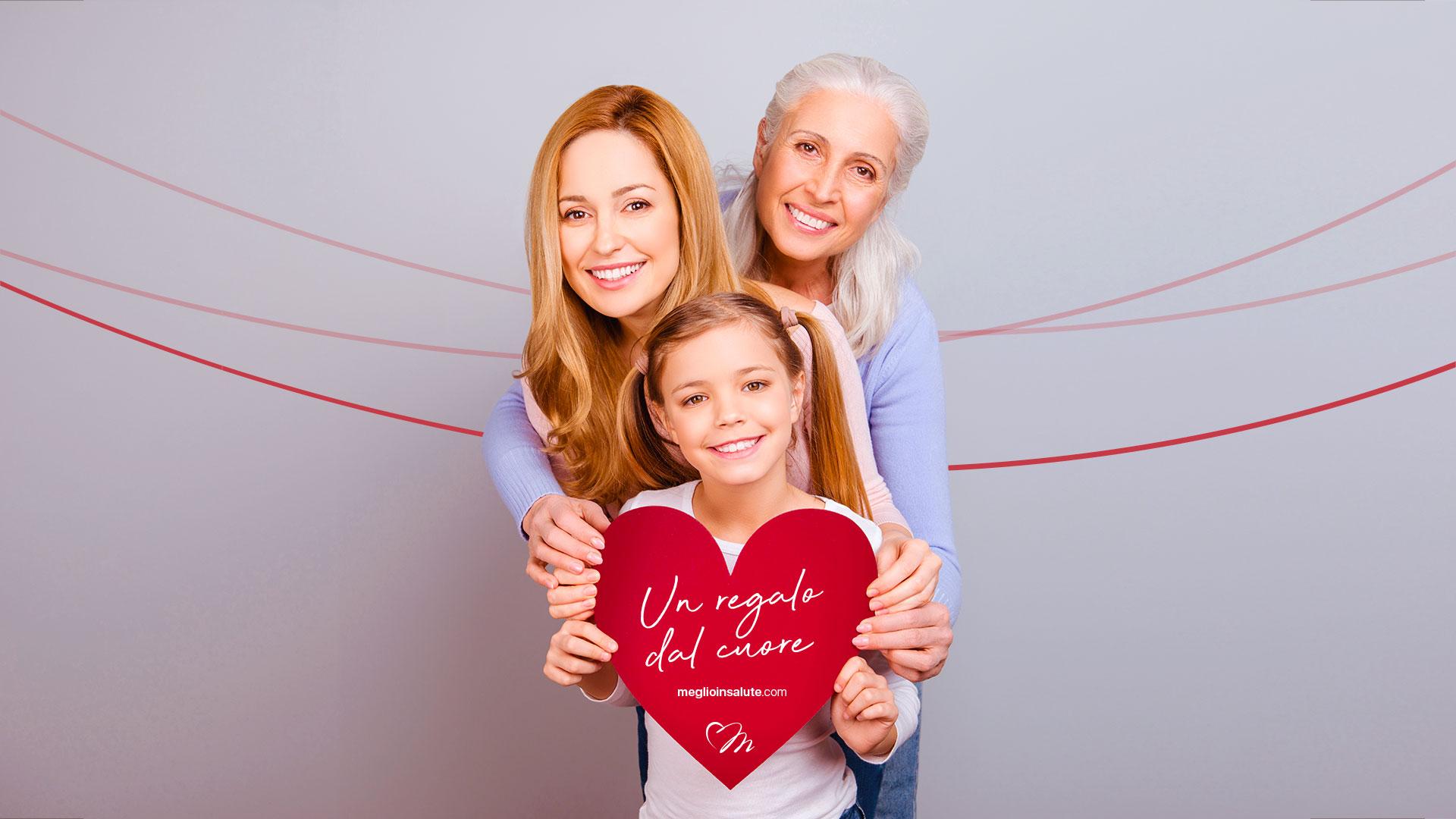 buono-regalo-cuore-meglio-in-salute
