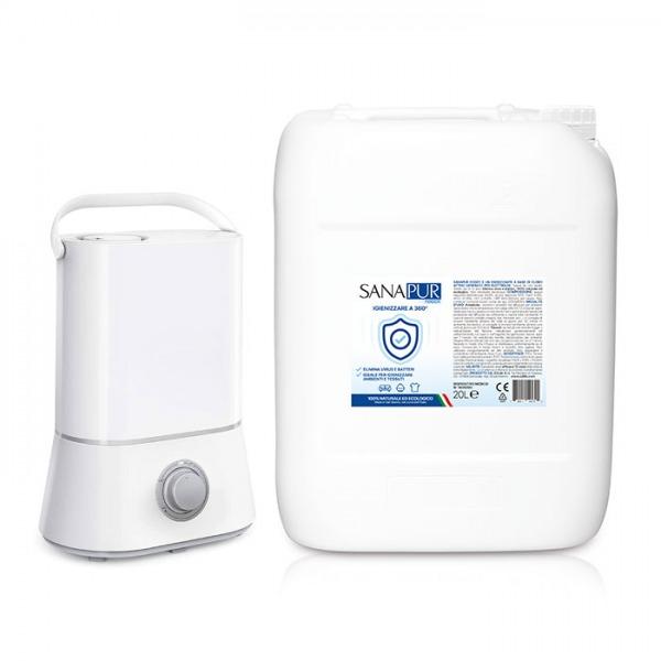 diffusore-tanica-sanapur-foggy-20L-meglio-in-salute
