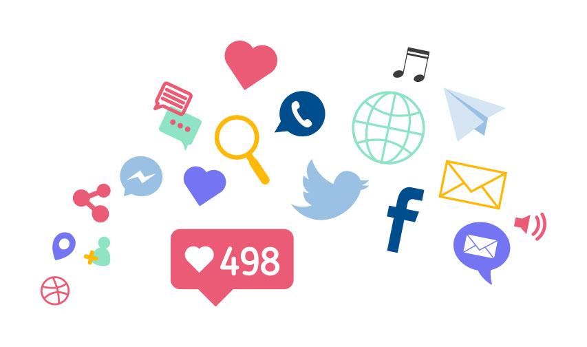 social-icons-affiliazioni