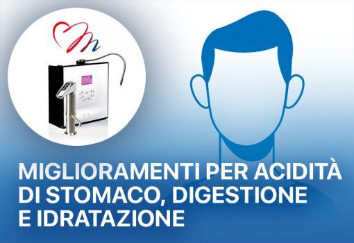 ionizzatore-acqua-alcalina-fabrizio-meglio-in-salute