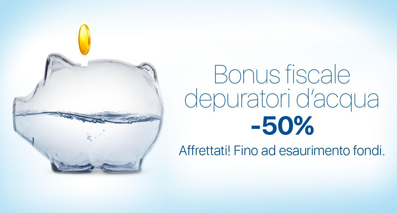 Ionizzatore d'Acqua Alcalina: risparmia soldi e guadagna in Salute