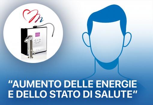 ionizzatore-acqua-alcalina-vittorio-roma-meglio-in-salute