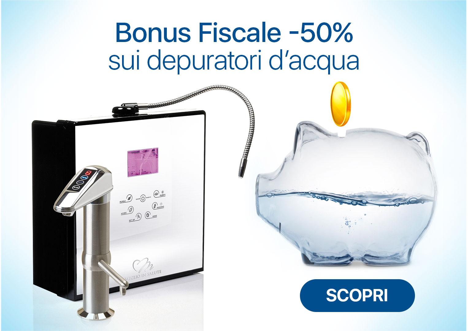 depuratori-bonus-fiscale-banner-hp-mis