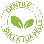 gentile-pelle-sanapur-150x150