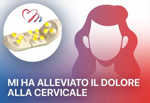 raggi-infrarossi-lunghi-proiettore-massaggiante-lorena-agostina-meglio-in-salute