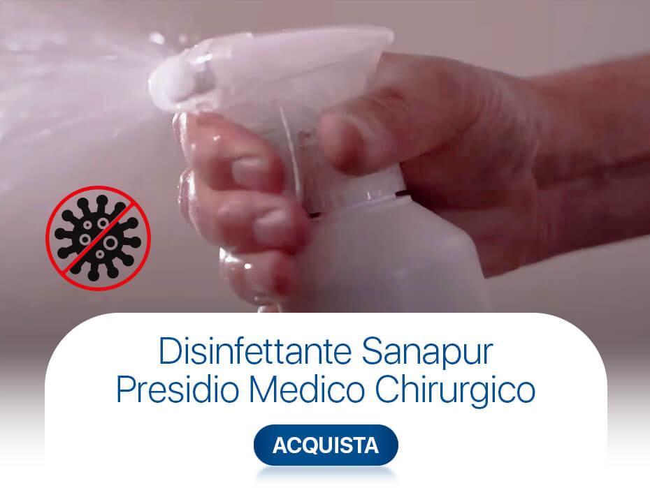DISISNFETTANTE-SANAPUR-PRESIDIO-MEDICO-CHIRURGICO-MIS-HP