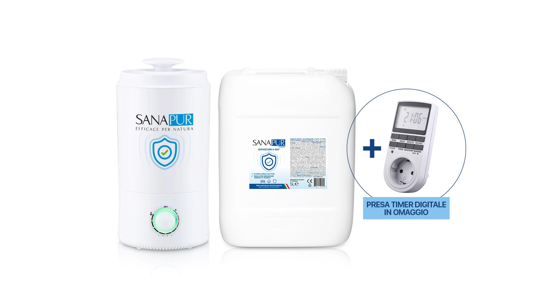 diffusore-tanica-5L-sanapur-foggy-omaggio