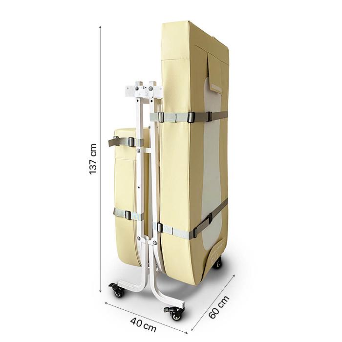 struttura-lettino-automassaggiante-misure-chiuso-meglioinsalute