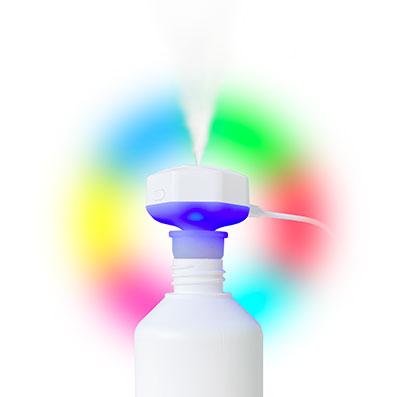 igienizzazione-ambienti-atomizzatore-vento-6-colorazioni-led-kit-meglio-in-salute