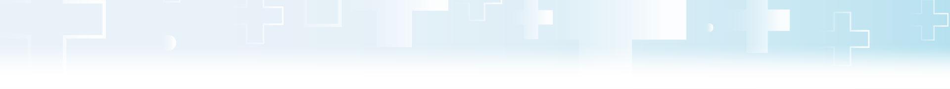 organismo-vigilanza-dispositivi-medici-meglio-in-salute-180px