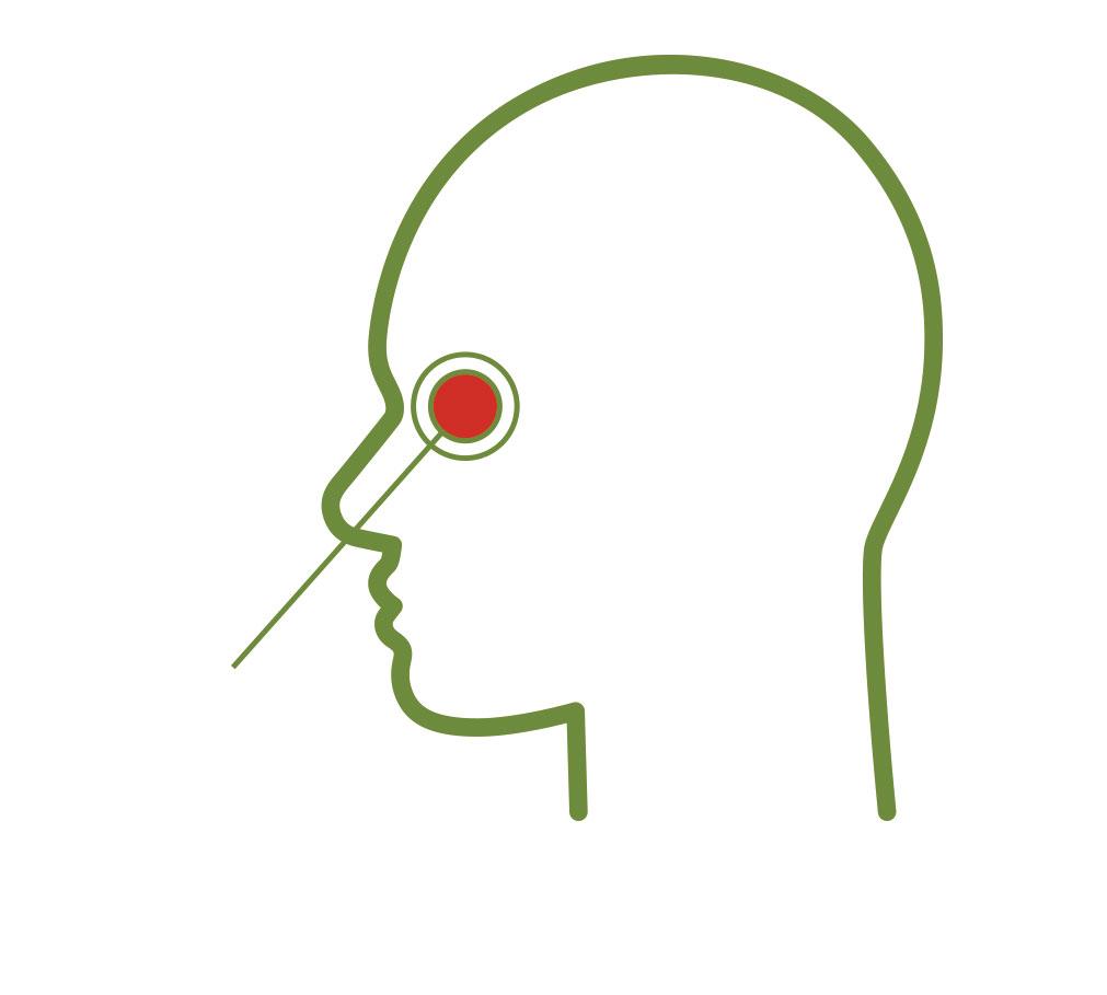 test-covid-fai-da-te-nasale-meglioinsalute