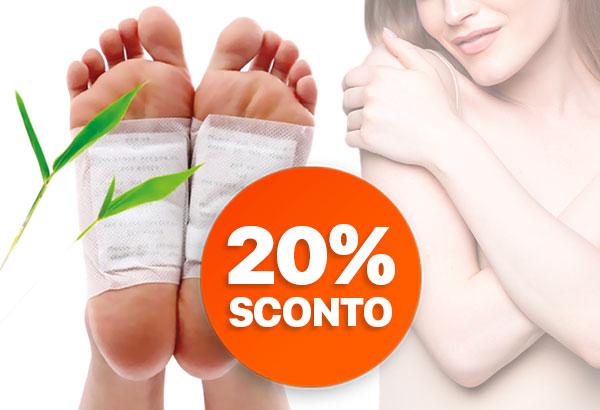 cerotti-detox-argento-rafforzare-sistema-immunitario-sconto-20-percento-mis-ant