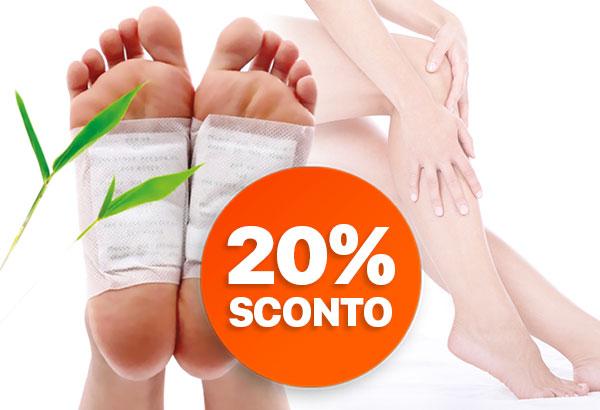 cerotti-detox-bronzo-per-gambe-gonfie-cattiva-circolazione-sconto-20-percento-mis-ant