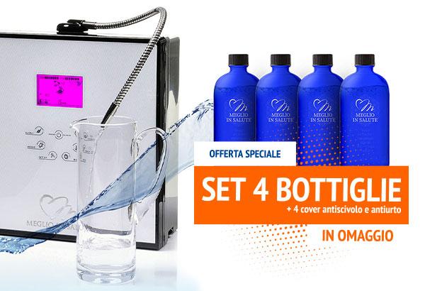 depuratori-acqua-alcalina-ionizzata-bottiglie-omaggio-promozioni-ant