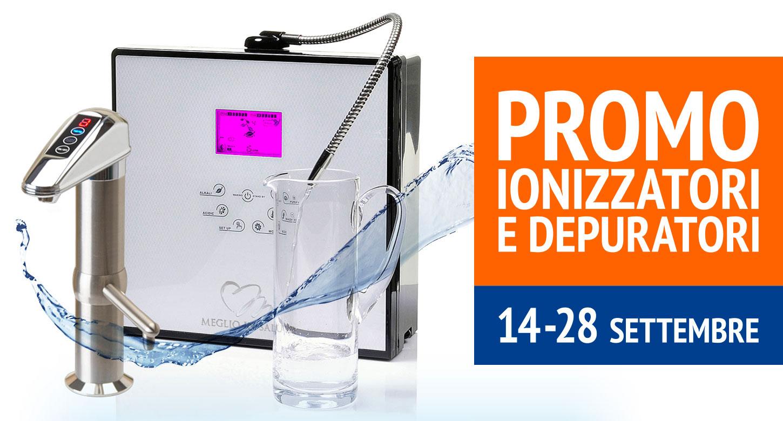depuratori-acqua-alcalina-ionizzata-bottiglie-vetro-informato-omaggio-promo-articolo-cop