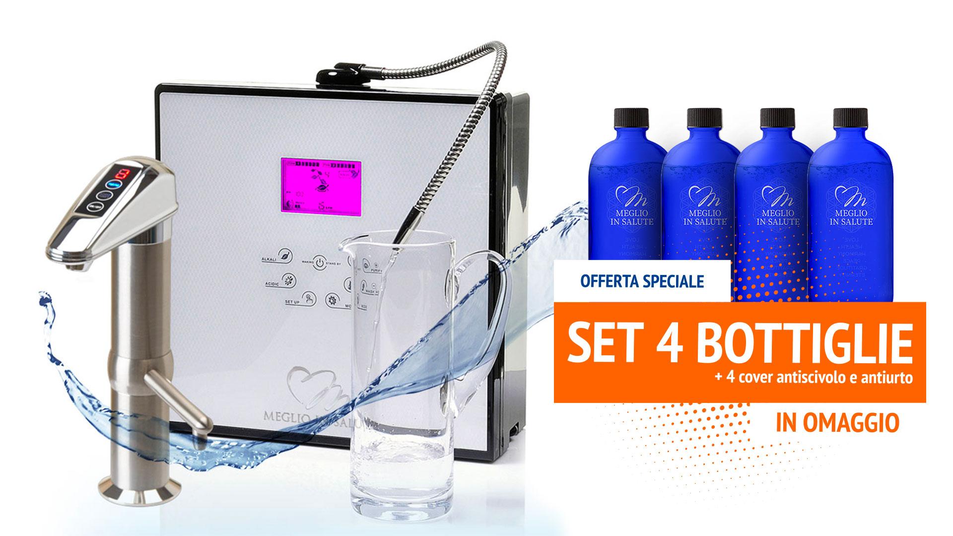depuratori-acqua-alcalina-ionizzata-bottiglie-vetro-informato-omaggio-promo1c