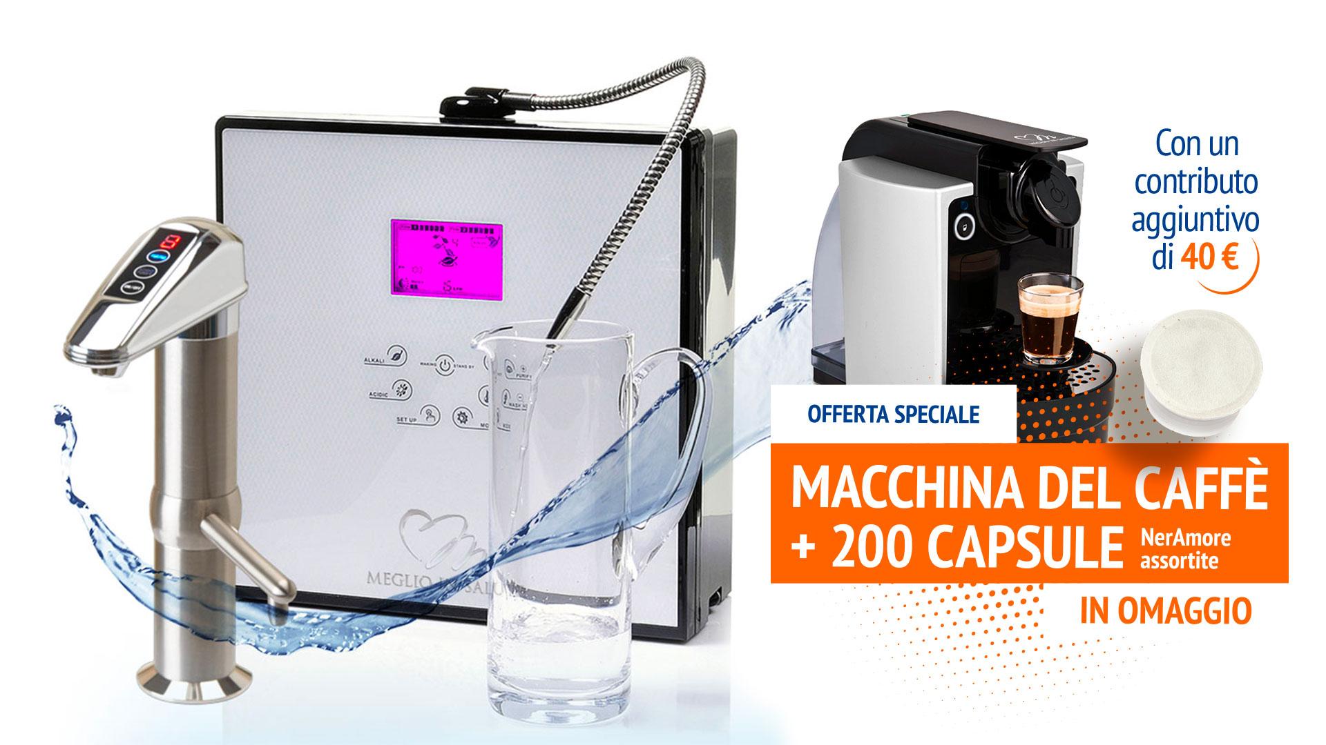 depuratori-acqua-alcalina-ionizzata-bottiglie-vetro-informato-omaggio-promo2c