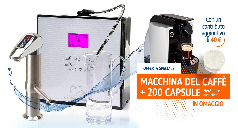 depuratori-acqua-alcalina-ionizzata-caffe-omaggio-promo-articolo-cop