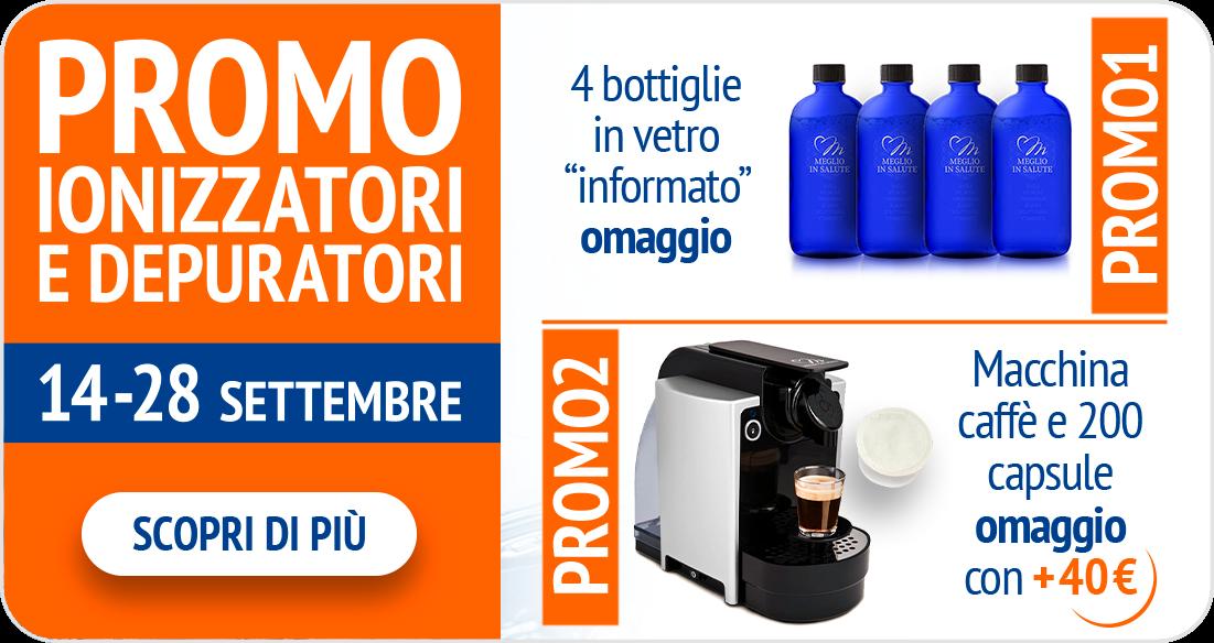 depuratori-acqua-alcalina-ionizzata-omaggio-promozioni-banner