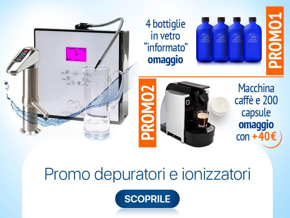 depuratori-acqua-alcalina-ionizzata-omaggio-promozioni-hp-2