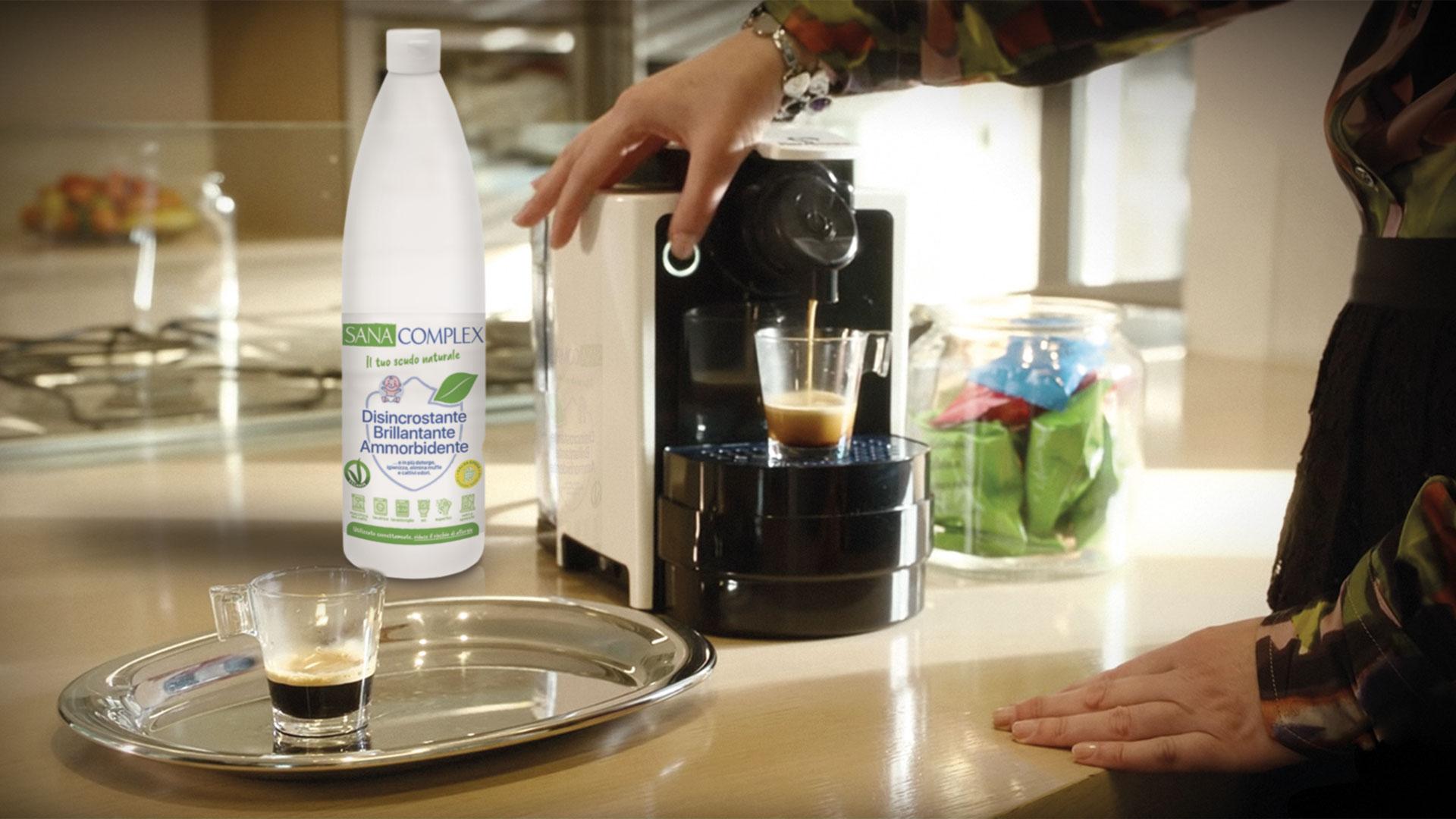 macchina-caffe-neramore-decalcificazione-sana-complex-mis