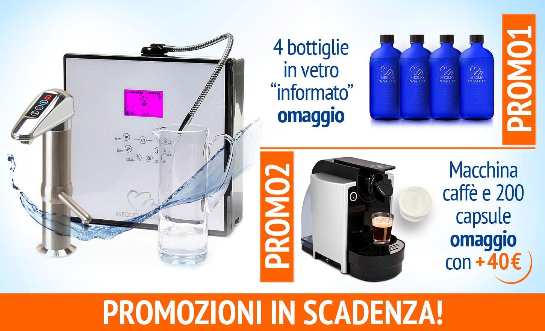 promozione-depuratori-ionizzatori-bottiglie-caffe-articolo-cop-meglio-in-salute