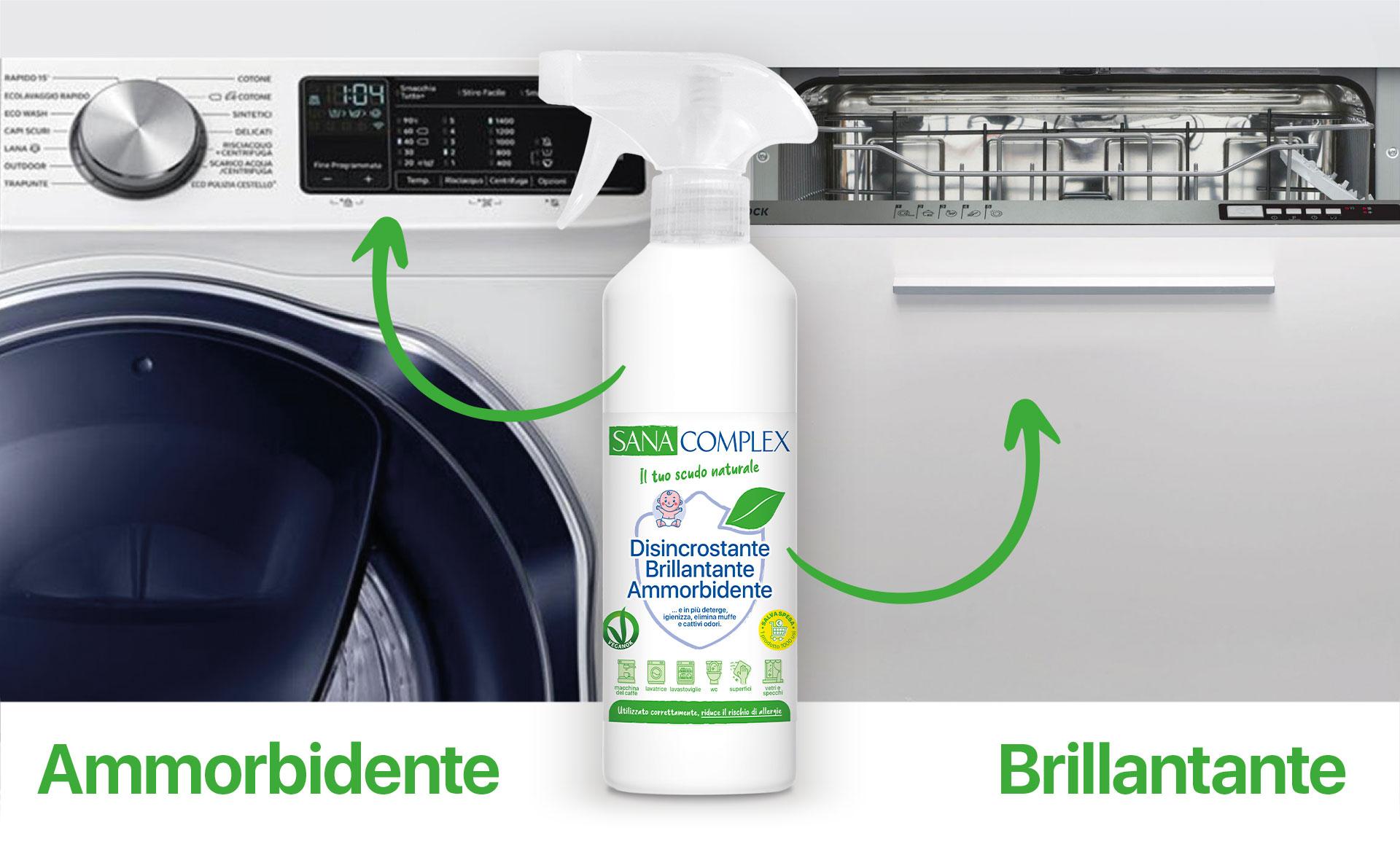 sanacomplex-ammorbidente-lavatrice-brillantante-lavastoviglie-ecologico-naturale-mis