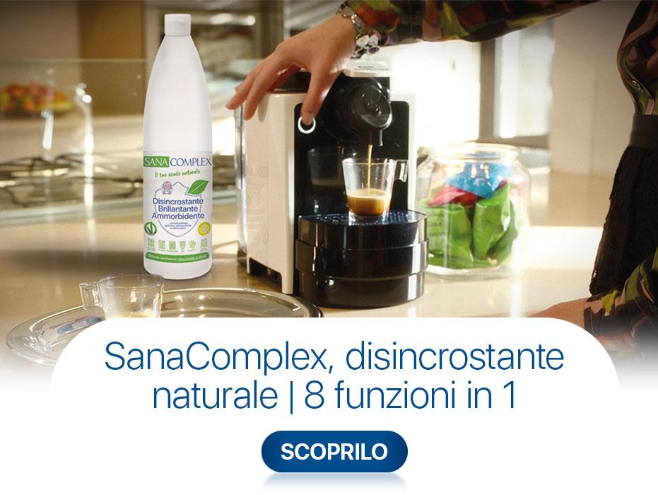 sanacomplex-disincrostante-naturale-mis